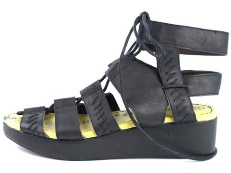 Bjørnborg sko