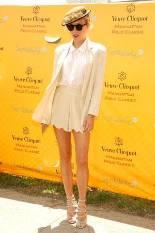 Chloë Sevigny 1 (style.com)