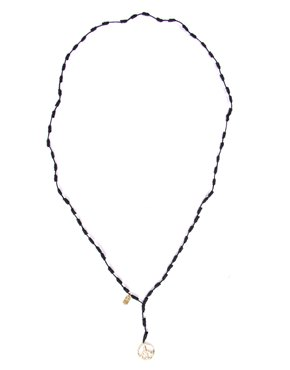 Halskæde fra Asos4.1
