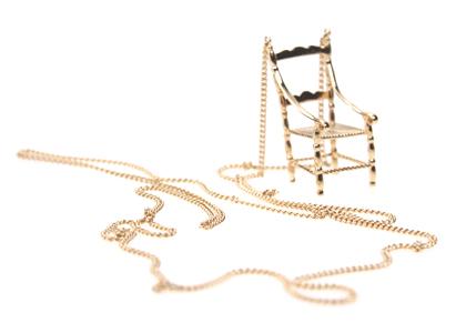 Miss Bibi smykker7 www.missbibi.com (stylebubble)