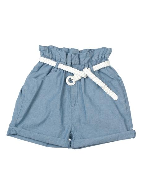 monki shorts (monkigirl.com)