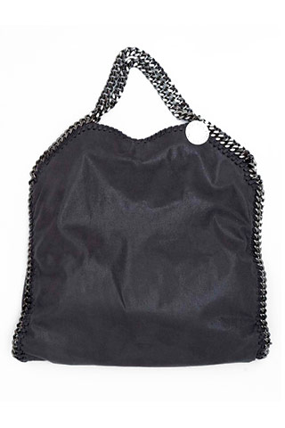Stella McCartney hobo taske fall 2009 (style.com)