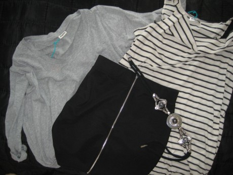Tøjbilleder 001