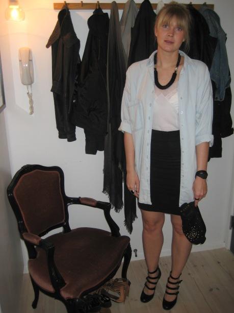 Tøjbilleder 006