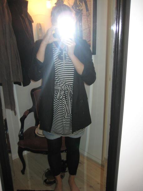 Tøjbilleder 023