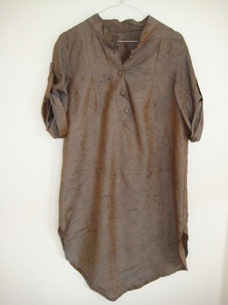Tøjbilleder 025