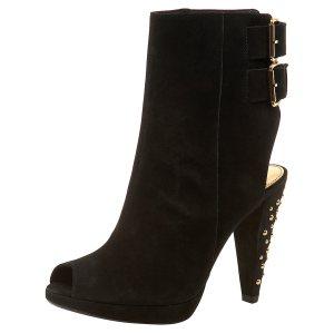 Topshop boots (topshop.com)