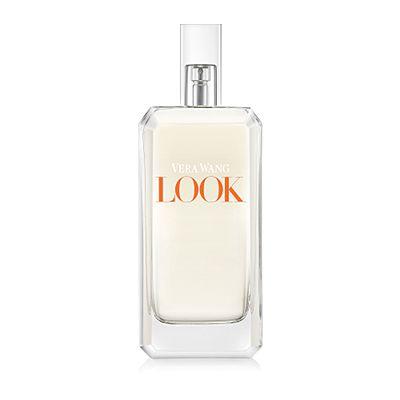 Wera wang  parfume look (werawangonweddings.com)