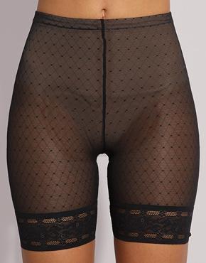 Dkny mesh pants (asos.com) 331,-