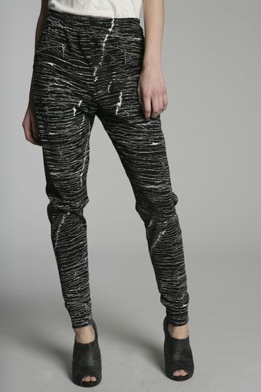 April 77 Acid Muscle pants 45£ (urbanoutfitters.co.uk)