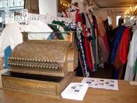 butikbilleder2_feb_09%20059