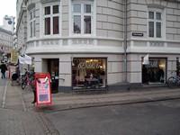 butikbilleder2_feb_09%20076
